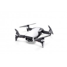 Квадрокоптер DJI Mavic Air (Arctic White)