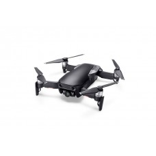 Квадрокоптер DJI Mavic Air (Onyx Black)